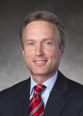 Michael McLaughlin is joining FICO as its chief financial officer.