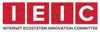 IEIC Welcomes Akamai as New Founding Member