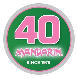 Mandarin Restaurant Franchise Corporation (CNW Group/Mandarin Restaurant Franchise Corporation)