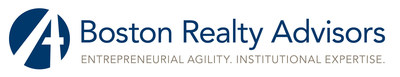 Boston Realty Advisors Expands Into Commercial Property & Asset Management