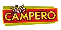 Pollo Campero Logo (PRNewsfoto/Pollo Campero)