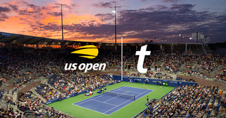 US Open Tickets On Sale Now through Ticketmaster - the Official Ticketing Partner of the US Open Tennis Championships
