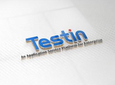 Testin