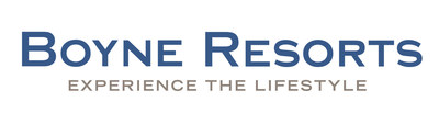 Boyne Resorts Announces Private Offering of $60 Million of Additional 7.250% Senior Secured Second Lien Notes