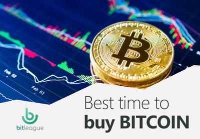 Сервис купить биткоин заработок на онлайн играх мморпг