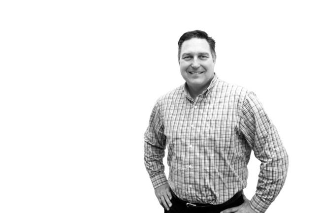 Kenneth Golovko, PE, LEED AP BD+C | HED | National Engineering Practice Lead