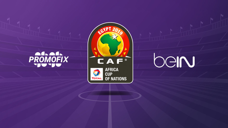PROMOFIX Kickstarts Its Preparations for the Upcoming African Cup 2019