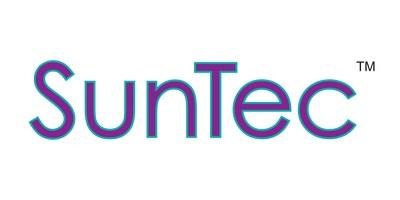 SunTec Xelerate帮助银行简化核心,从而加快数字化转型