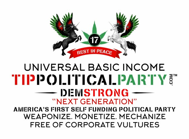 Tip Political Party