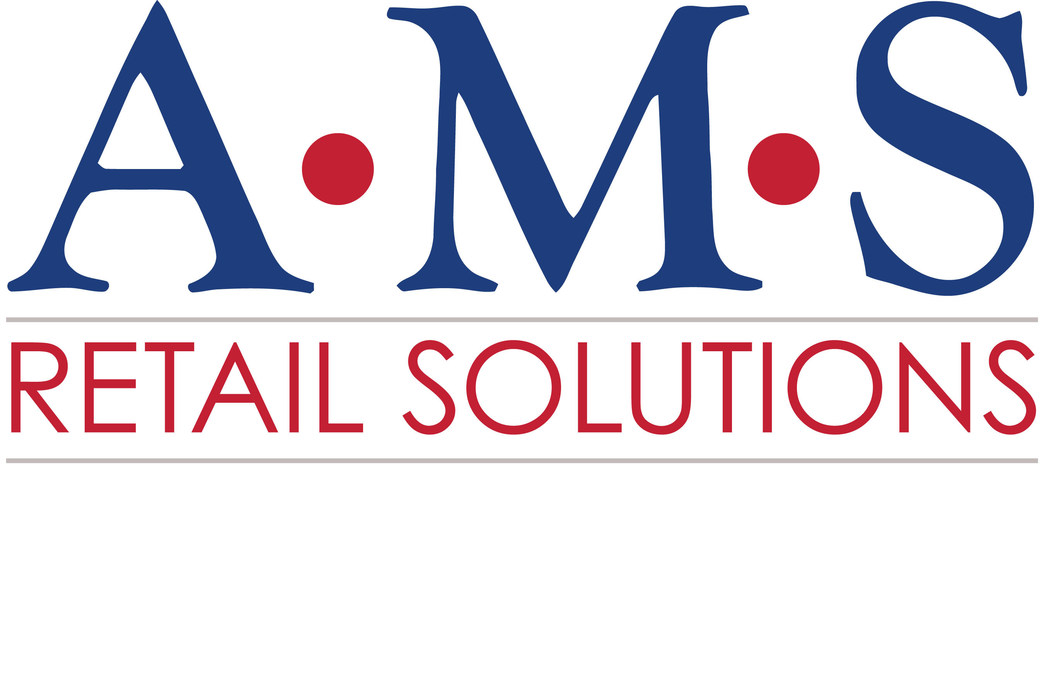 Employees Now Own AMS Retail Solutions