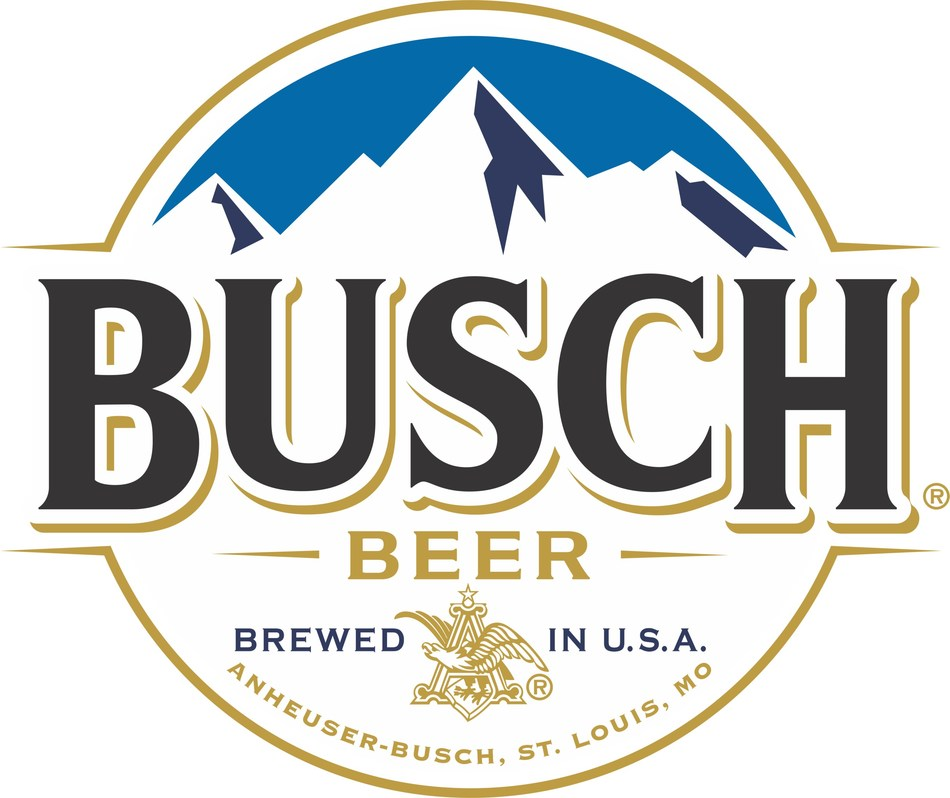 Anheuser-Busch is Ducks Unlimited's latest Proud Partner, announcing that Busch is the official beer of DU.