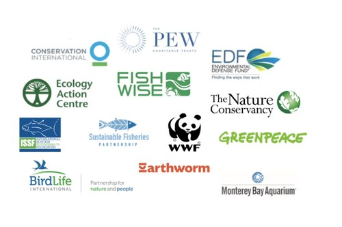 13 Leading environmental Non-Governmental Organizations (NGOs) focused on global tuna conservation stand together to call on Regional Fishing Management Organizations (RFMOs) that regulate tuna fishing in the Indian, Pacific, Atlantic, and Southern Oceans to require observer coverage on all industrial tuna fishing vessels.