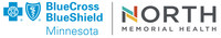 Blue Cross and Blue Shield of Minnesota and North Memorial Health