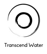 Transcend Water