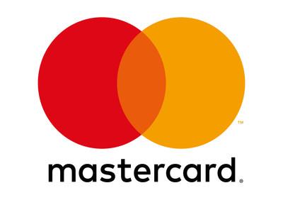 Primicia para los pagos B2B de Masterpass y Coca-Cola Icecek