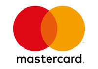 (PRNewsfoto/Mastercard)