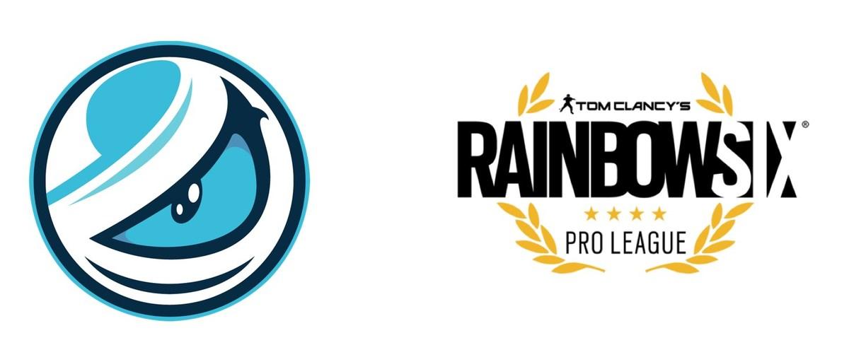 Luminosity Gaming Expands Into Additional esport ― Rainbow