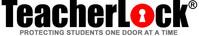 TeacherLock Logo