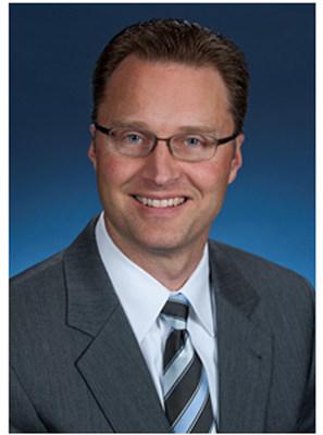 Cooper Ericksen es nombrado el vicepresidente del grupo de planificación y estrategia de productos en Toyota Motor North America, con fecha efectiva el 5 de agosto de 2019