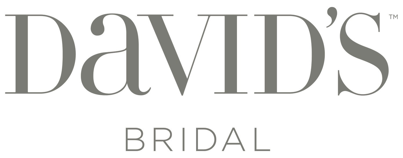 David's Bridal Guarantees On-Time Arrival of Customer Orders