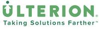 Ulterion Logo (PRNewsfoto/Jain Chem, Ltd.)