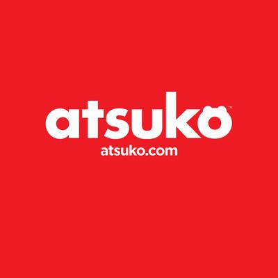 MEET ATSUKO! A New Experiential Brand Debuting at Anime Expo 2019