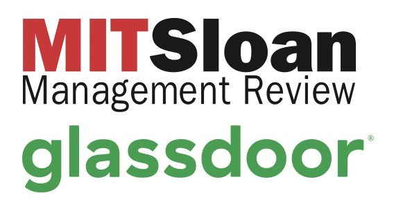 MIT Sloan Management Review And Glassdoor Introduce The