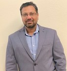Staffing Industry Leader NEXTAFF Brings Proprietary Methodology to Dallas