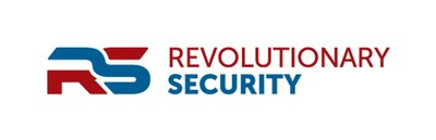 Revolutionary Security