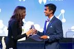 2019 Global Genes RARE Champion of Hope Award Recipients Announced