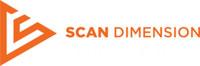 Scan Dimension Logo