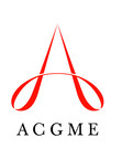 ACGME Releases CLER Findings for Operative and Procedural Areas...