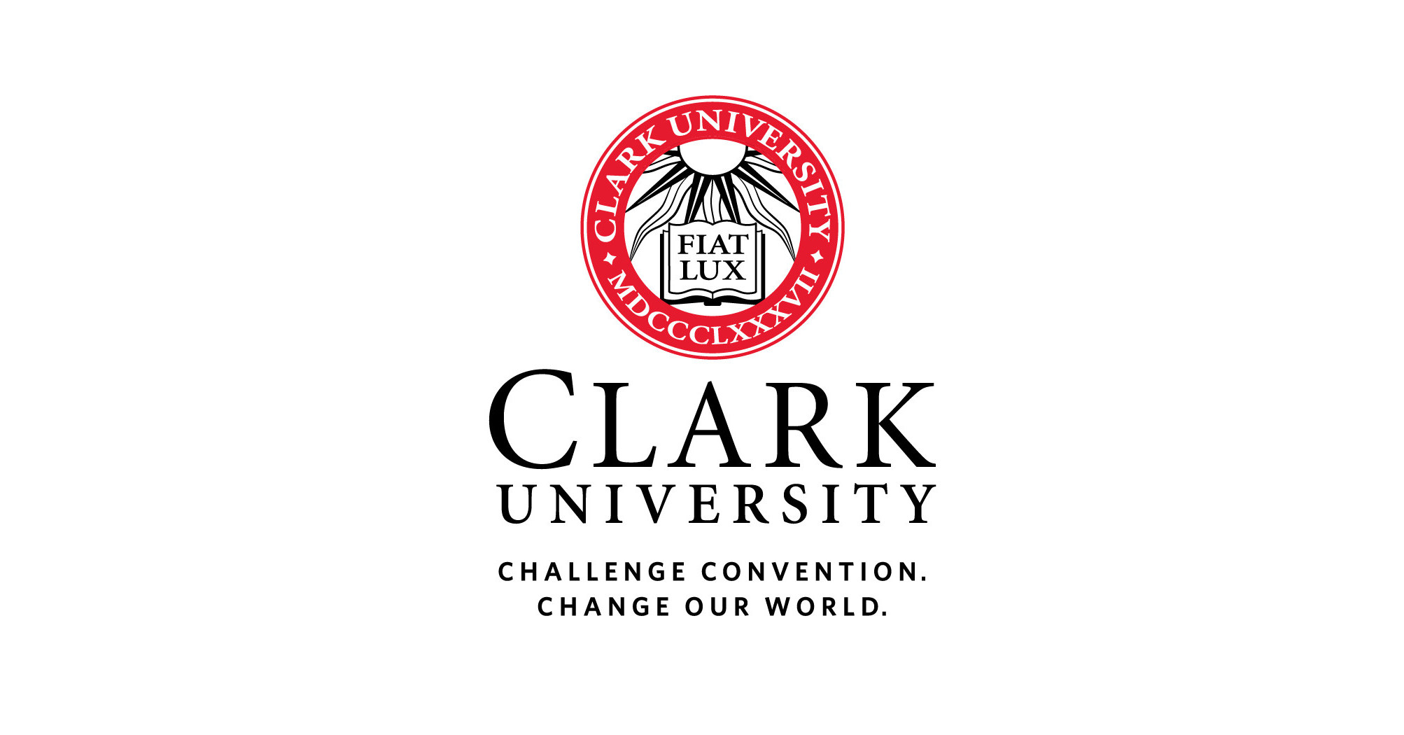 Clark University launches first-in-nation graduate