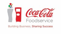 Coca-Cola Digital Marketplace North America)