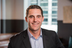 Bridge Bank Opens New Office in Denver, Hires Matt Wysong and Chase Little