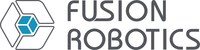 (PRNewsfoto/Fusion Robotics)