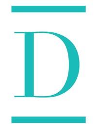Dominion Aesthetic Technologies, Inc.