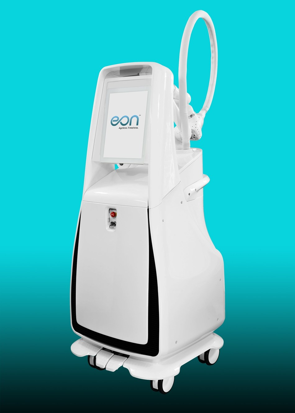 eon FR by Dominion Aesthetic Technologies
