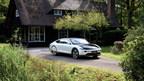 Lightyear Unveils the World's First Long-range Solar Car