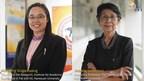 Thai Rice Bran Oil Leads Healthy Future