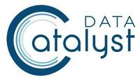 (PRNewsfoto/Data Catalyst Institute)