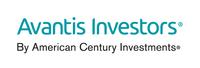 Avantis Investors Logo