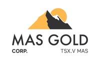 MAS Gold Corp. (CNW Group/MAS Gold Corp)