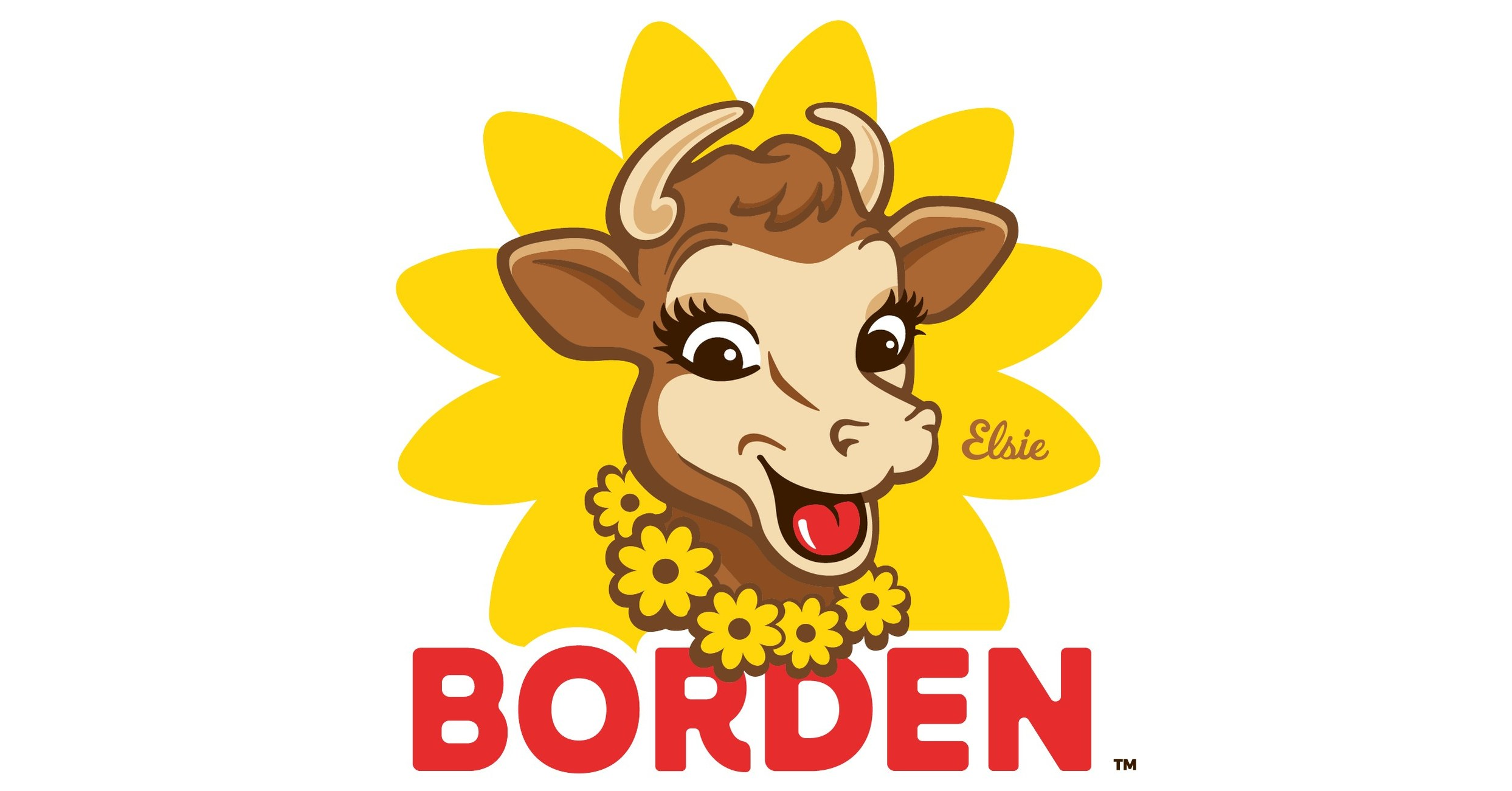 Borden Dairy Company Files for Chapter 11 Bankruptcy