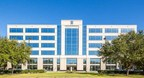 Northstar Commercial Partners Continues National Expansion, Buying 143,000 SF Office Building Near Houston, Texas