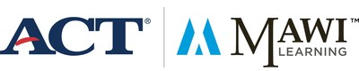 ACT acquires Mawi Learning, strengthening ACT's capabilities in social and emotional learning.