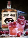 Get A Taste Of Summer With Inspired Cocktail Ideas Featuring Devils River Whiskey