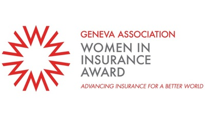 The Geneva Association Logo