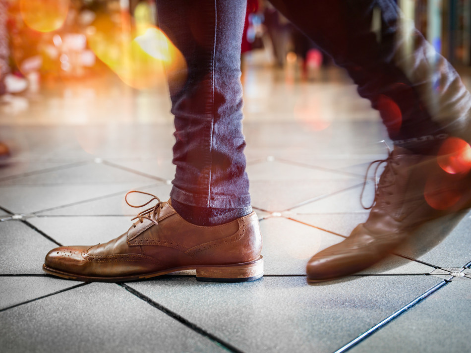 Energy and data from footsteps pioneers Pavegen to close Crowdcube funding round in 24-hours, having doubled target and closed major contracts in Asia and the US.