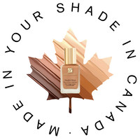 #ShadesOfCanada (CNW Group/Estee Lauder Cosmetics Ltd.)
